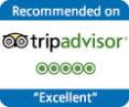 TripAdvisor5Star